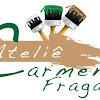 Ateliê Carmen Fraga