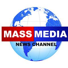 Mass Media News