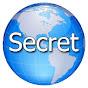 По секрету всему свету