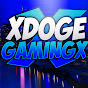 XDoge GamingX (xdoge-gamingx)