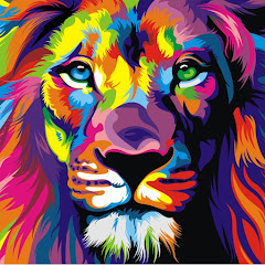 LionGraphics