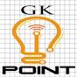 G.K. POINT