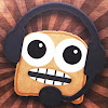 ToastyGamer