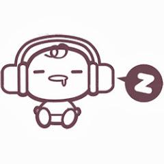 胎教音樂播放器