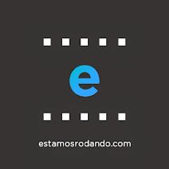EstamosRodando.com