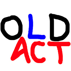 Old Act