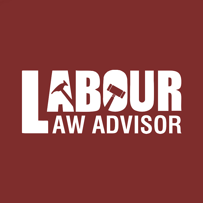Labour Law Advisor