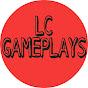 lc gameplays