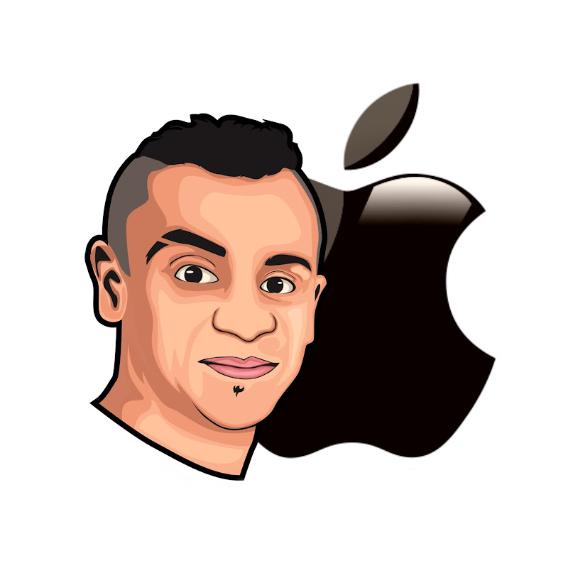 أيفون Official Channel l Tv