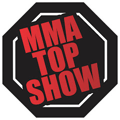 MMA TOP SHOW