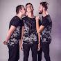 CrazyAccordion Trio