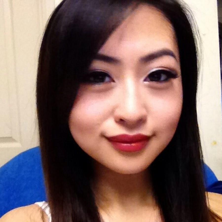 Angela Nguyen - YouTube