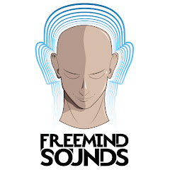 Free Mind Sounds