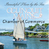 Ogunquit Welcomes You