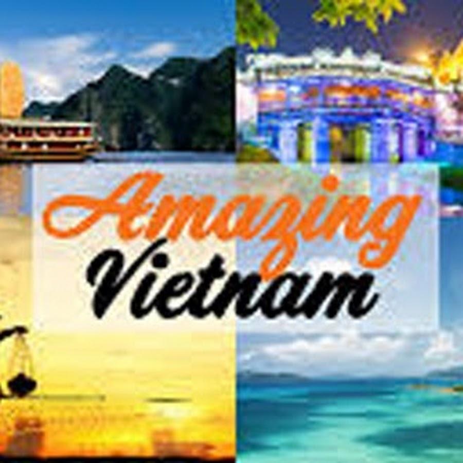 Vietnam Amazing