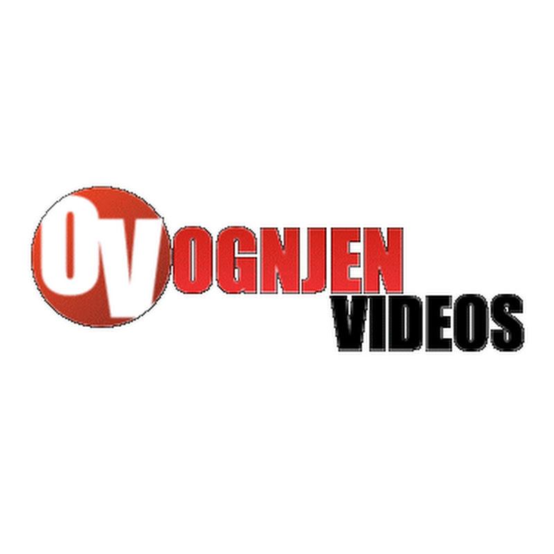 Ognjen Videos Memes and Vines