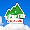 Nature Obsession
