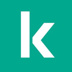 Kaspersky Lab Germany