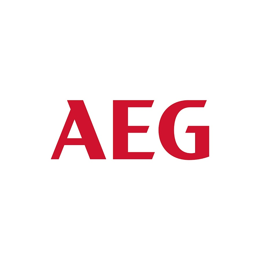 Aeg Youtube
