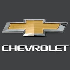 Chevrolet Thailand