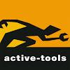 ActiveToolsRowing