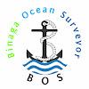 Binaga Ocean Surveyor