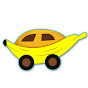 Cure Diseases Naturally