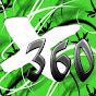 Mrx360Modding