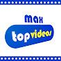 MaxTopVideos