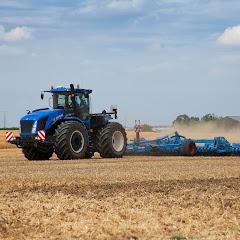 farmer28290