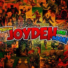JoyDen