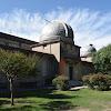 Observatorio Astronómico de Córdoba - Argentina