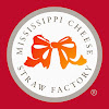 Mississippi Cheese Straw Factory