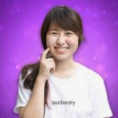 Sunbeary