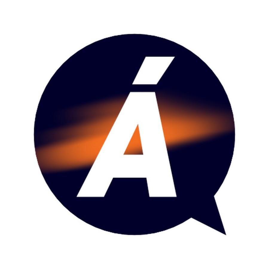 075ea45bbc1 Adrop.sk - YouTube