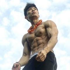 Frank Yang