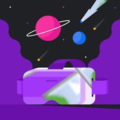 Lorena Improta Online