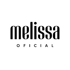 melissachannel