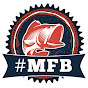#MFB • MyFishingBox