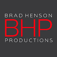 Brad Henson Productions