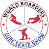 World Boarders