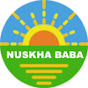 Nuskha Baba