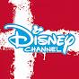 Disney Channel Danmark