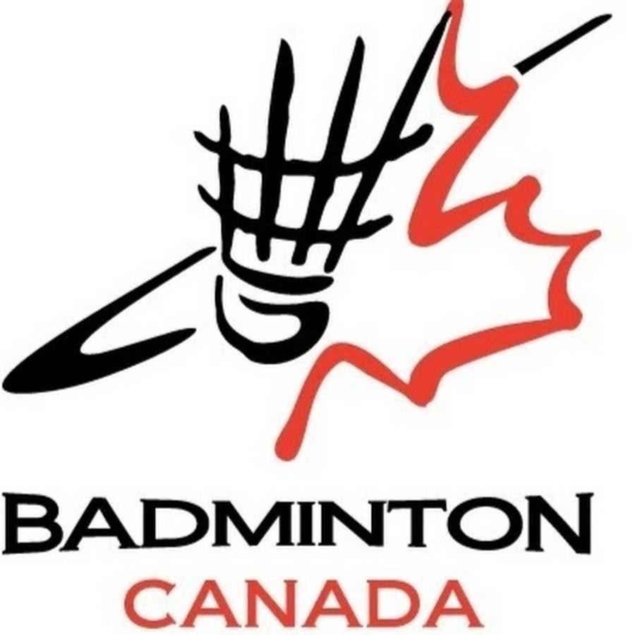 Badmintoncanada Youtube