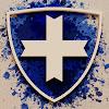 TemplarsCrusade01