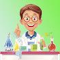 Hani's Experiments