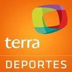 terradeportesusa