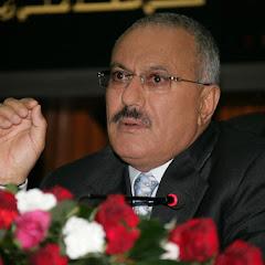 Yemen Today Post اليمن اليوم بوست
