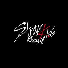 Stray Kids Brasil