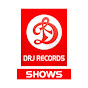 DRJ Records Shows